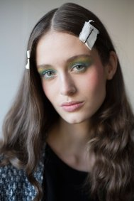 Alexis-Mabille-spring-2016-beauty-fashion-show-the-impression-08