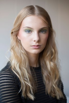 Alexis-Mabille-spring-2016-beauty-fashion-show-the-impression-09
