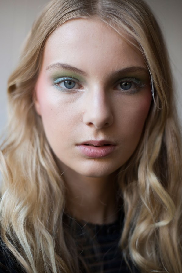 Alexis-Mabille-spring-2016-beauty-fashion-show-the-impression-12