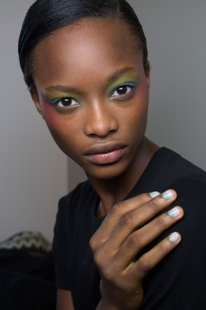 Alexis-Mabille-spring-2016-beauty-fashion-show-the-impression-24