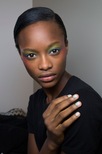Alexis-Mabille-spring-2016-beauty-fashion-show-the-impression-25
