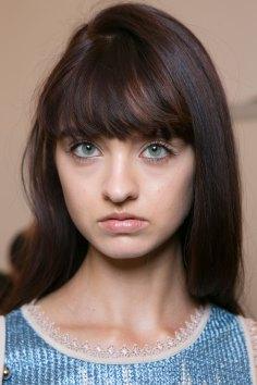 Angelo-Marani-spring-2016-beauty-fashion-show-the-impression-03