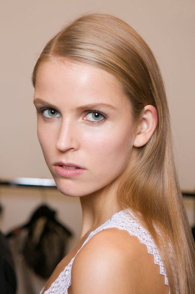 Angelo-Marani-spring-2016-beauty-fashion-show-the-impression-11