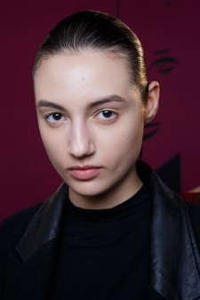 Anrealage-spring-2016-beauty-fashion-show-the-impression-38