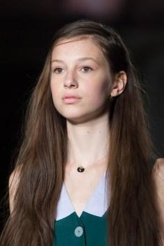Arthur-Arbesser-spring-2016-runway-beauty-fashion-show-the-impression-02