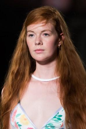 Arthur-Arbesser-spring-2016-runway-beauty-fashion-show-the-impression-07