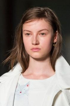 Arthur-Arbesser-spring-2016-runway-beauty-fashion-show-the-impression-13