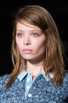 Arthur-Arbesser-spring-2016-runway-beauty-fashion-show-the-impression-17