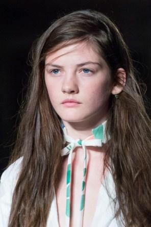 Arthur-Arbesser-spring-2016-runway-beauty-fashion-show-the-impression-24
