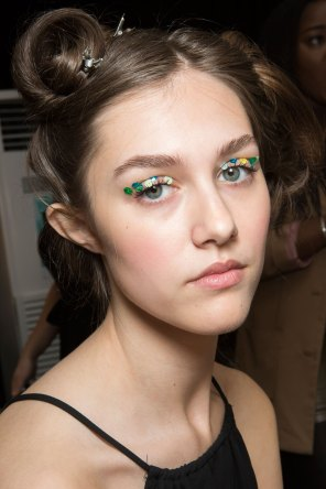 Ashish-spring-2016-beauty-fashion-show-the-impression-008