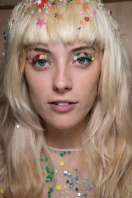 Ashish-spring-2016-beauty-fashion-show-the-impression-059