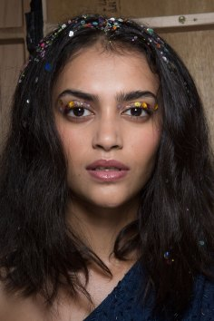 Ashish-spring-2016-beauty-fashion-show-the-impression-060