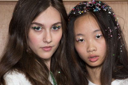 Ashish-spring-2016-beauty-fashion-show-the-impression-068