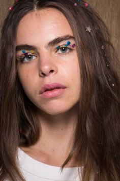 Ashish-spring-2016-beauty-fashion-show-the-impression-069