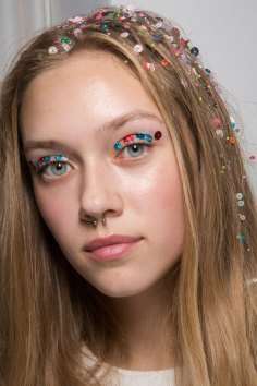 Ashish-spring-2016-beauty-fashion-show-the-impression-077