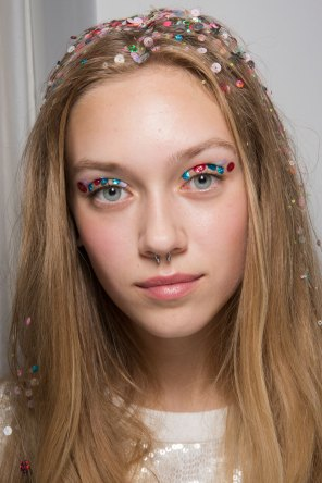 Ashish-spring-2016-beauty-fashion-show-the-impression-080