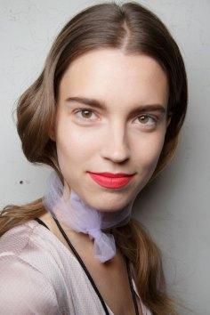 BADGLEY-MISCHKA-backstage-beauty-spring-2016-fashion-show-the-impression-28