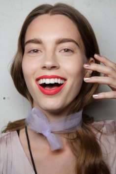BADGLEY-MISCHKA-backstage-beauty-spring-2016-fashion-show-the-impression-31