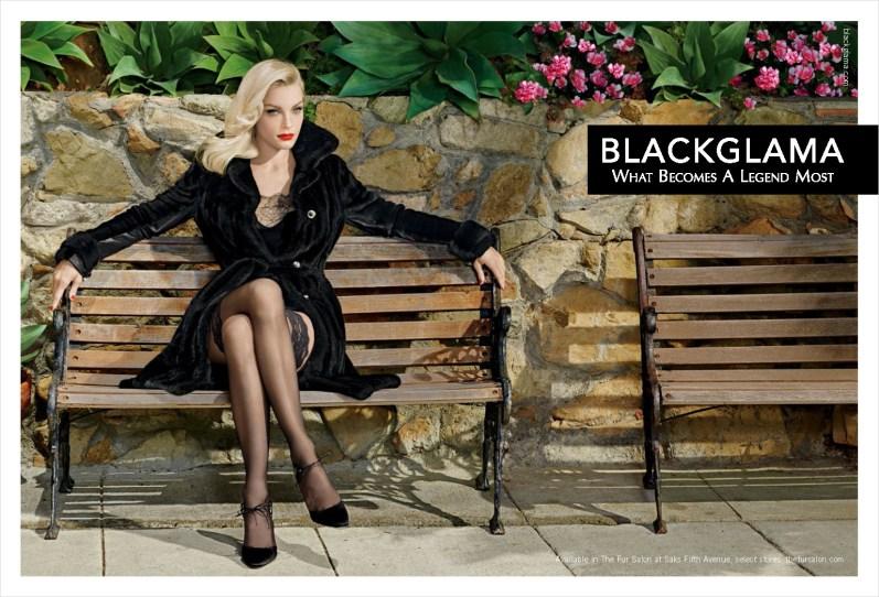 BLACKGLAMA JESSICA_Page_05