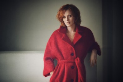 Boden-Icons-collection-fall-2015-karen-elson-the-impression-004