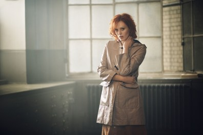 Boden-Icons-collection-fall-2015-karen-elson-the-impression-009
