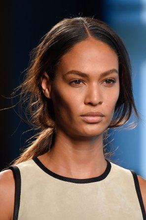 Bottega-Veneta-runway-beauty-spring-2016-close-up-fashion-show-the-impression-005