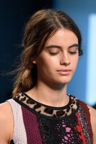 Bottega-Veneta-runway-beauty-spring-2016-close-up-fashion-show-the-impression-012