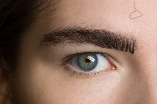 Cedric-Charlier-spring-2016-beauty-fashion-show-the-impression-09