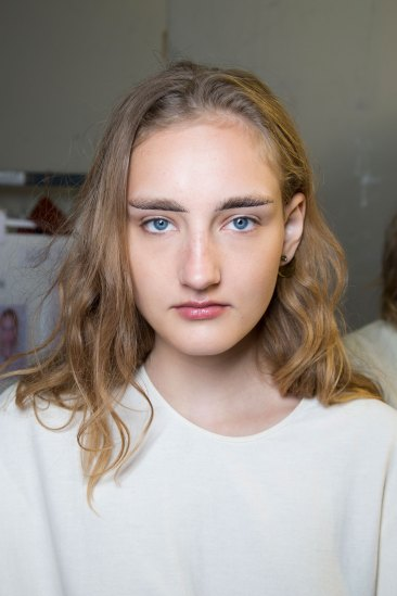 Cedric-Charlier-spring-2016-beauty-fashion-show-the-impression-12