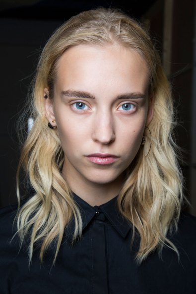 Cedric-Charlier-spring-2016-beauty-fashion-show-the-impression-22