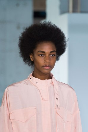 Cedric-charlier-spring-2016-runway-beauty-fashion-show-the-impression-02