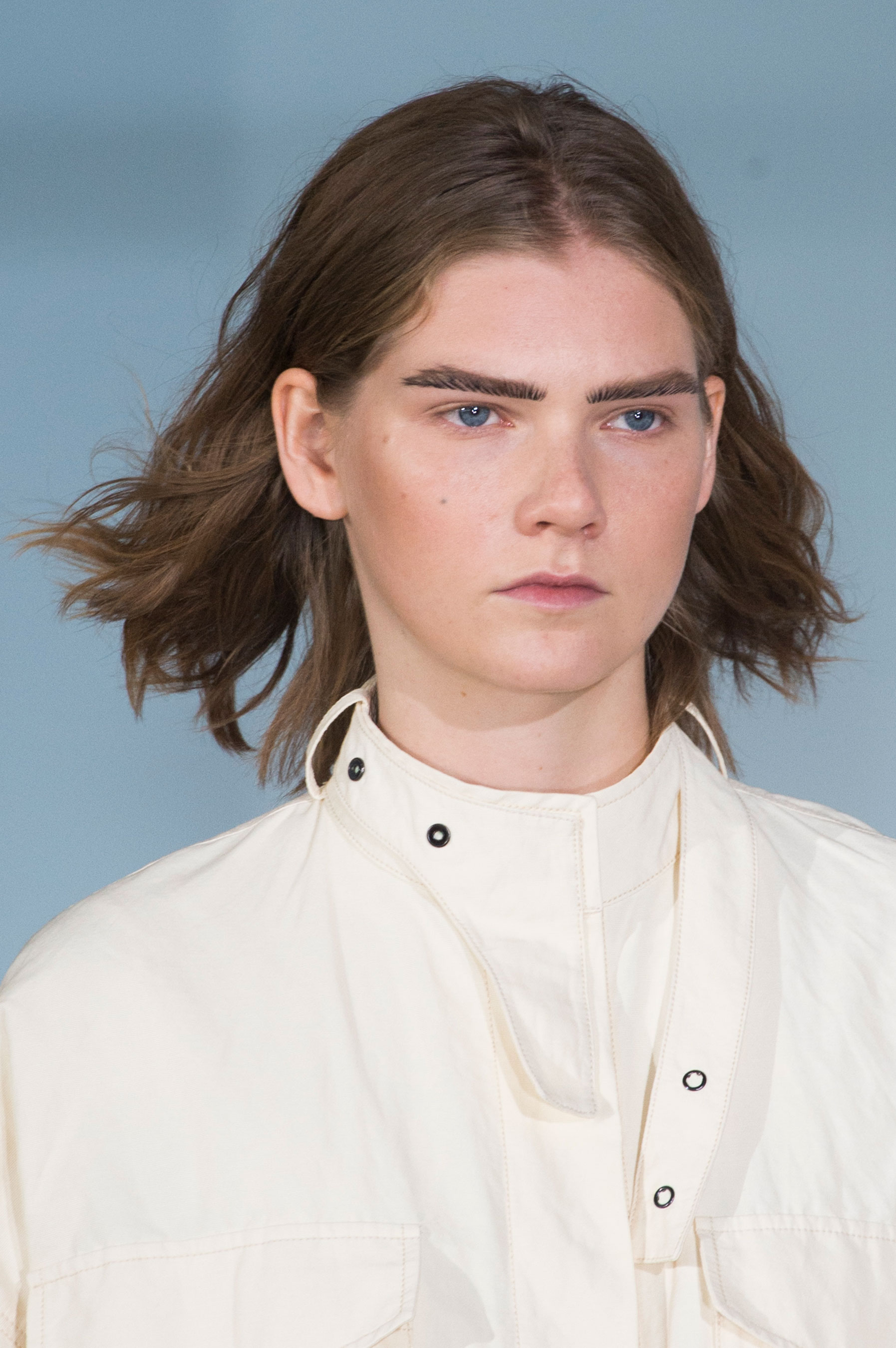 Cedric-charlier-spring-2016-runway-beauty-fashion-show-the-impression-03