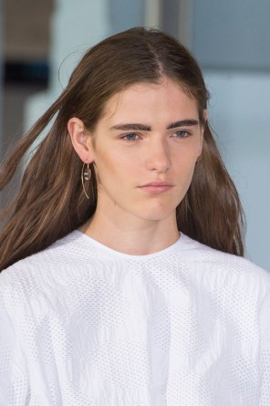 Cedric-charlier-spring-2016-runway-beauty-fashion-show-the-impression-05