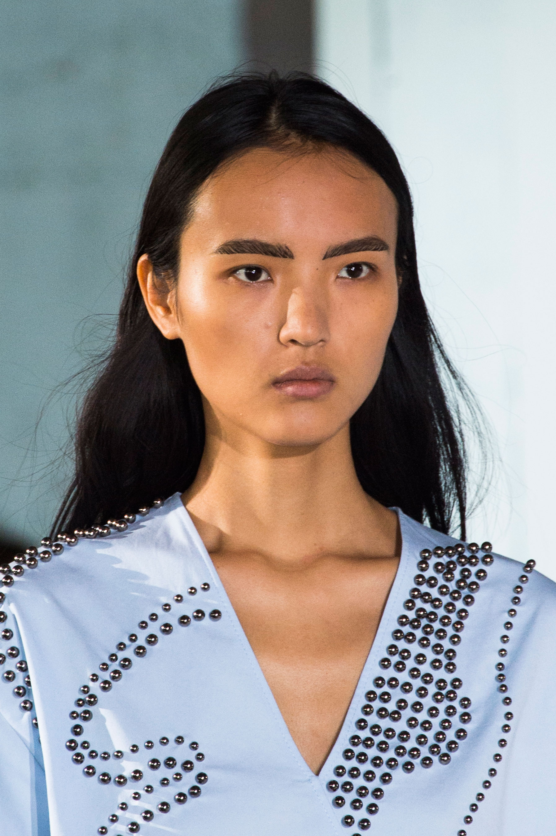 Cedric-charlier-spring-2016-runway-beauty-fashion-show-the-impression-10