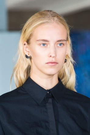 Cedric-charlier-spring-2016-runway-beauty-fashion-show-the-impression-15