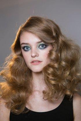 DIANE-VON-FURSTENBERG-beauty-spring-2016-fashion-show-the-impression-39