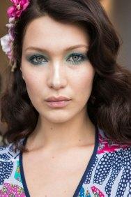 DIANE-VON-FURSTENBERG-beauty-spring-2016-fashion-show-the-impression-62