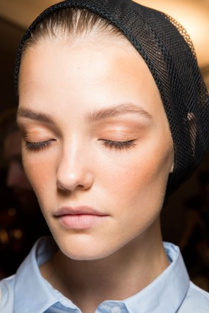 DSquared2-backstage-beauty-spring-2016-fashion-show-the-impression-010