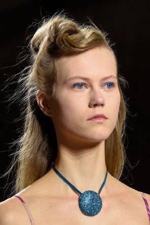 Dries-van-Noten-spring-2016-runway-beauty-fashion-show-the-impression-09