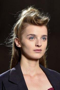 Dries-van-Noten-spring-2016-runway-beauty-fashion-show-the-impression-36