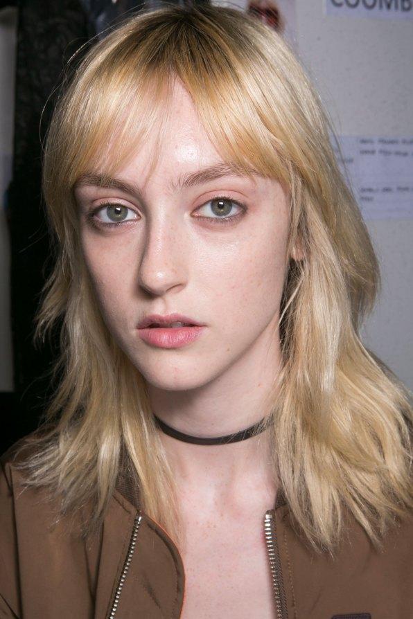 Emilio-Pucci-spring-2016-beauty-fashion-show-the-impression-050