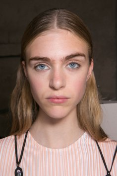 Emilio-Pucci-spring-2016-beauty-fashion-show-the-impression-066