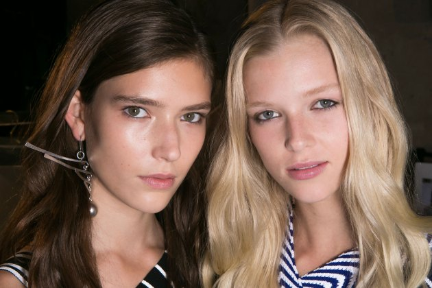 Emilio-Pucci-spring-2016-beauty-fashion-show-the-impression-086
