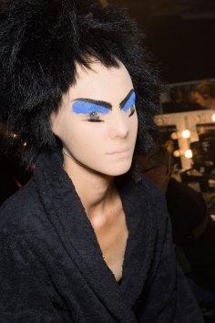 Gareth-Pugh-beauty-spring-2016-fashion-show-the-impression-117