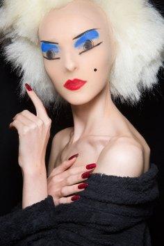 Gareth-Pugh-beauty-spring-2016-fashion-show-the-impression-142