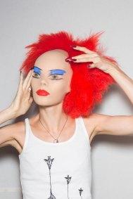 Gareth-Pugh-beauty-spring-2016-fashion-show-the-impression-171