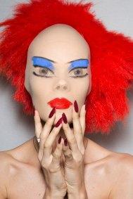 Gareth-Pugh-beauty-spring-2016-fashion-show-the-impression-176