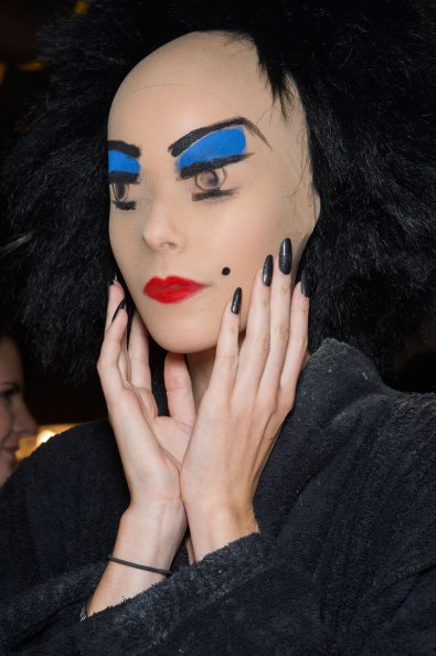 Gareth-Pugh-beauty-spring-2016-fashion-show-the-impression-201