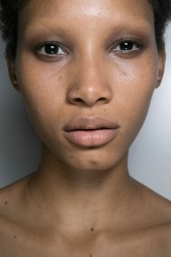 Givenchy-beauty-spring-2016-fashion-show-the-impression-17