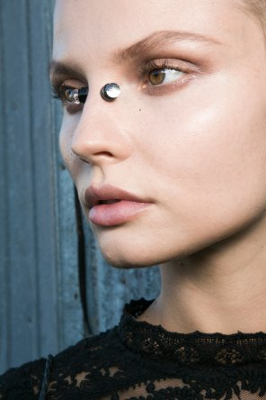 Givenchy-beauty-spring-2016-fashion-show-the-impression-45
